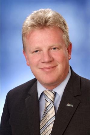 G.Schneider
